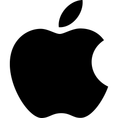 iconmonstr-apple-os-1-240.png