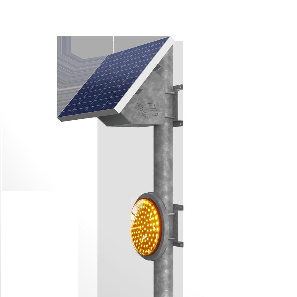 Entry-flash-lamp_300